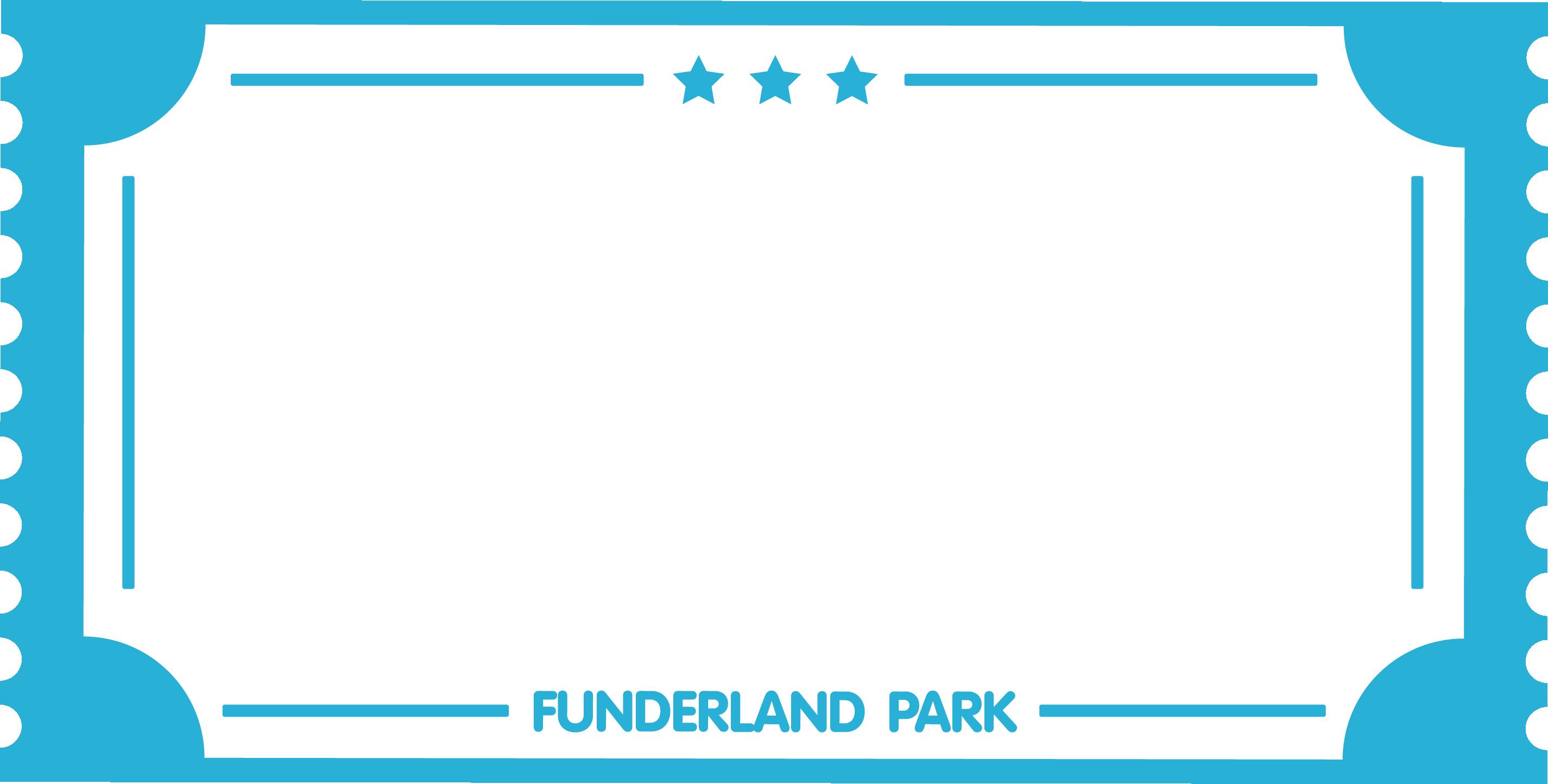 Background Ticket Image